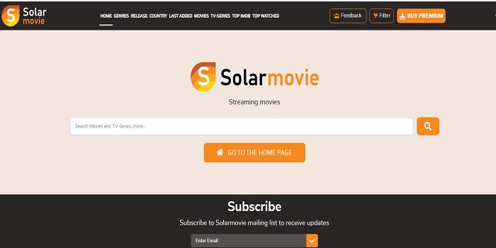 https://new-solarmovie.com/other-brand/movie2k