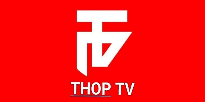 thoptv live
